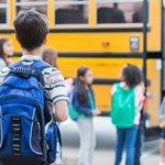 Πότε ξεκινούν οι εγγραφές των μαθητών στα δημοτικά και νηπιαγωγεία;