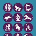 Τα Ζώδια σήμερα - Τοξότης