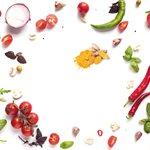 12 Top τροφές για καλύτερο και ασφαλές μαύρισμα