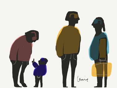 Tο Project Just/αrt φιλοξενεί τους νέους καλλιτέχνες Παναγιώτη Τζαννετάκη και Λεώνη Γιαγδζόγλου
