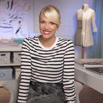 Shopping Star: Η ανακοίνωση για την πρεμιέρα του ριάλιτι μόδας με τη Βίκυ Καγιά