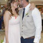 Ελένη Χατζίδου - Ετεοκλής Παύλου: Δείτε την μπομπονιέρα του γάμου τους