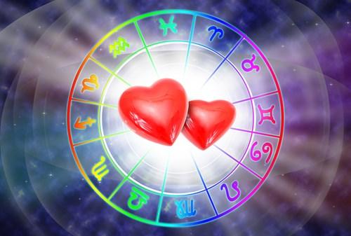 <span class=categorySpan colorRed>Stars n Life/</span>Πως θα είναι τα αισθηματικά των ζωδίων την άνοιξη;
