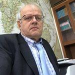 Η πρώτη εκτίμηση του Άκη Τσελέντη για τον νέο σεισμό στην Αθήνα