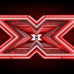 X-Factor: Η πρώτη φωτογραφία της Δέσποινας Βανδή με την κριτική επιτροπή