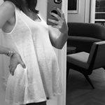 Έγκυος για δεύτερη φορά πασίγνωστη ηθοποιός: Η ανακοίνωση έγινε στο Instagram