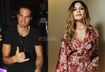 Ελευθερία Ελευθερίου - Γιώργος Μπόγρης: Είναι το νέο ζευγάρι της ελληνικής showbiz