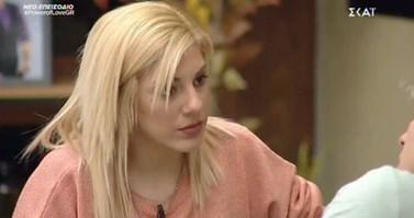 Power of Love: Η Έλενα πλησίασε τον Φίλιππο προκειμένου να μιλήσουν για τη σχέση τους αλλά εκείνος…