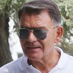Αλέξης Κούγιας: Θα πήγαινα στην εκπομπή του Λαζόπουλου αν μου έδινε 500.000 ευρώ