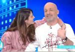 H on air αναφορά της Ηλιάνας Παπαγεωργίου στον Κωνσταντίνο Αργυρό