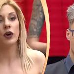 Power of Love Gala: Έντονος καυγάς ανάμεσα στον Φίλιππο και την Έλενα μετά τον χωρισμό τους