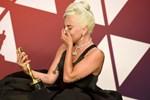 Δεν θα πιστεύετε τι σημαίνει για την Lady Gaga το τραγούδι Shallow
