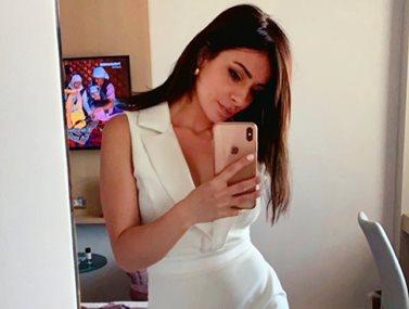 Η Μίνα Αρναούτη κινείται νομικά εναντίον του Sin Boy και της οικογένειας Παντελίδη
