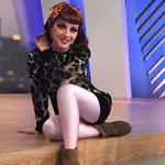 Ματίνα Νικολάου: Ερωτευμένη με πρώην παίκτη του X-Factor;