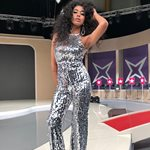 Χριστίνα Παπαδέλλη: Δείτε την ανανέωση που έκανε στα μαλλιά της μετά το My Style Rocks