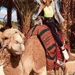 Ερωτευμένη στο Ισραήλ η πρώην παίκτρια του My Style Rocks