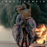Eurovision 2018: Ακούστε για πρώτη φορά το Fuego της Ελένης Φουρέιρα