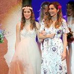 Εκτός Mamma Mia η Demy: Ποια παίρνει τη θέση της στο θεατρικό μιούζικαλ και γιατί
