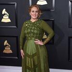 Grammys 2017: Αυτοί είναι οι μεγάλοι νικητές της βραδιάς
