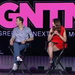 GNTM 2 - Spoiler: Αυτό είναι το πρώτο κορίτσι που μπήκε στο σπίτι