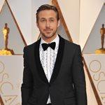 Ryan Gosling: Ποια είναι η μυστηριώδης γυναίκα που τον συνόδευσε στα Oscars;
