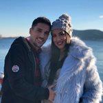Γέννησε η Σοφία Λεοντίτση; Η πρώην παίκτρια του My Style Rocks απαντά μέσω Instagram