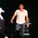 Αντώνης Βλοντάκης: Μιλά στο FTHIS.GR για την εμπειρία του στο θεατρικό σανίδι
