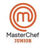 To MasterChef Junior έρχεται στο Star! Η επίσημη ανακοίνωση του σταθμού