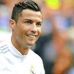 Αυτή είναι η 21χρονη καλλονή που κέρδισε μια θέση στη καρδιά του Cristiano Ronaldo