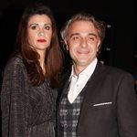 Άννα - Μαρία Παπαχαραλάμπους: Δε θα έδινα δεύτερη ευκαιρία στον Φάνη σε περίπτωση...