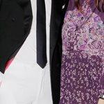 Το ερωτευμένο ζευγάρι της ελληνικής showbiz σε σπάνια δημόσια εμφάνιση