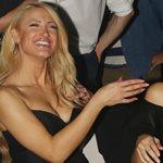 Ιωάννα Τούνη: Νυχτοπερπατήματα για την πρώην παίκτρια του My Style Rocks - Δείτε από ποιον συνοδευόταν!
