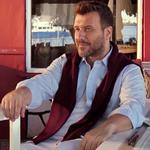 Καρδιά Μου Αλήτισσα: Το νέο video clip του Γιάννη Πλούταρχου μόλις κυκλοφόρησε