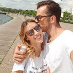 Μαρία Λουίζα Βούρου: Παντρεύεται με πολιτικό γάμο, λίγο πριν γίνει μανούλα;