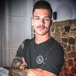 Πέθανε σε ηλικία 24 ετών ο Γιώργος Κωστούρος