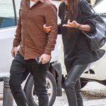 Πασίγνωστο ζευγάρι της ελληνικής showbiz χώρισε μετά από 4,5 χρόνια σχέσης