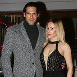 Έκπληξη: Έγκυος η πρώην σύντροφος του Γιάννη Σπαλιάρα, Ζωή Τζάνη