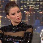 The 2Night Show: Η απάντηση της Μέγκι Ντρίο για το unfollow της Εύης Ιωαννίδου και η ατάκα για την Άννα Αμανατίδου