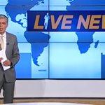 Η on air ανακοίνωση του Νίκου Ευαγγελάτου: Μετά από 2,5 χρόνια απόψε κλείνει τον κύκλο του…