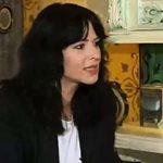 Ζενεβιέβ Μαζαρί: Η απίστευτη αποκάλυψη για τα κιλά που πήρε στις δύο εγκυμοσύνες της