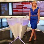 Κατερίνα Παπακωστοπούλου: Η παρουσιάστρια του δελτίου ειδήσεων του Star ποζάρει φορώντας το μαγιό της