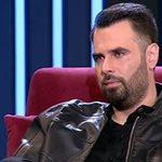 Ο Γιώργος Παπαδόπουλος αποκάλυψε όλο το παρασκήνιο της αποχώρησής του από το σχήμα με τον Νότη Σφακιανάκη