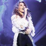 Είναι επίσημο: Η Τάμτα θα εκπροσωπήσει την Κύπρο στη Eurovision