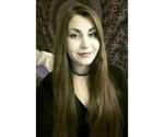 Δολοφονία Ρόδος: Βρέθηκαν το φονικό όπλο και τα ρούχα της 21χρονης φοιτήτριας