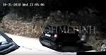 Βίντεο-σοκ: Καρέ-καρέ η δολοφονία του Γιάννη Μακρή