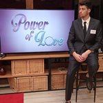 O Αντώνης Χρόνης καρφώνει δημόσια την παραγωγή λίγο πριν τον τελικό του Power of Love