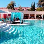 Alkyon Resort Ηοtel & Spa: Ένας μικρός παράδεισος στο Βραχάτι Κορινθίας!
