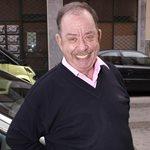 Ηλίας Μαμαλάκης: Το σοβαρό πρόβλημα που αντιμετώπισε με την υγεία του