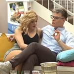Έλενα Πολυχρονοπούλου: Ερωτευμένη ξανά η πρώην παίκτρια του Power of Love