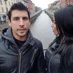 Ειρήνη Στεριανού: Χώρισε από τον σύντροφό της μετά από πέντε χρόνια σχέσης
